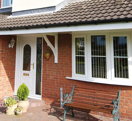 Double glazing Eastleigh 565x515
