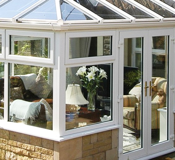 Edwardian Conservatories Hampshire 565x515 1