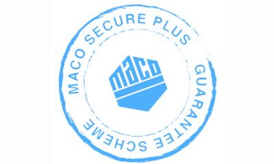 MACO Secure Plus Seal with logo forweb