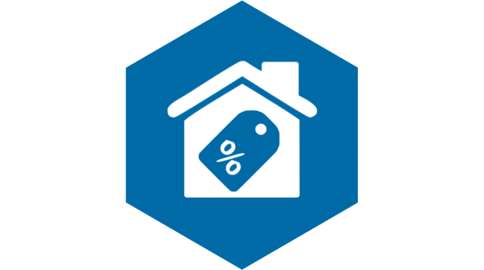 SAVINGS ON HOME INSURANCE