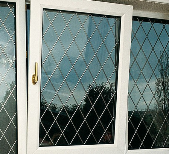 Tilt Turn Windows Eastleigh