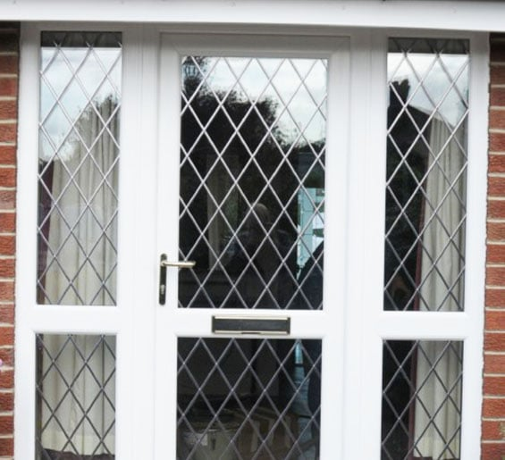 uPVC Doors Eastleigh 565x515