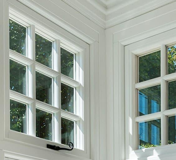 uPVC Windows Eastleigh 565x515